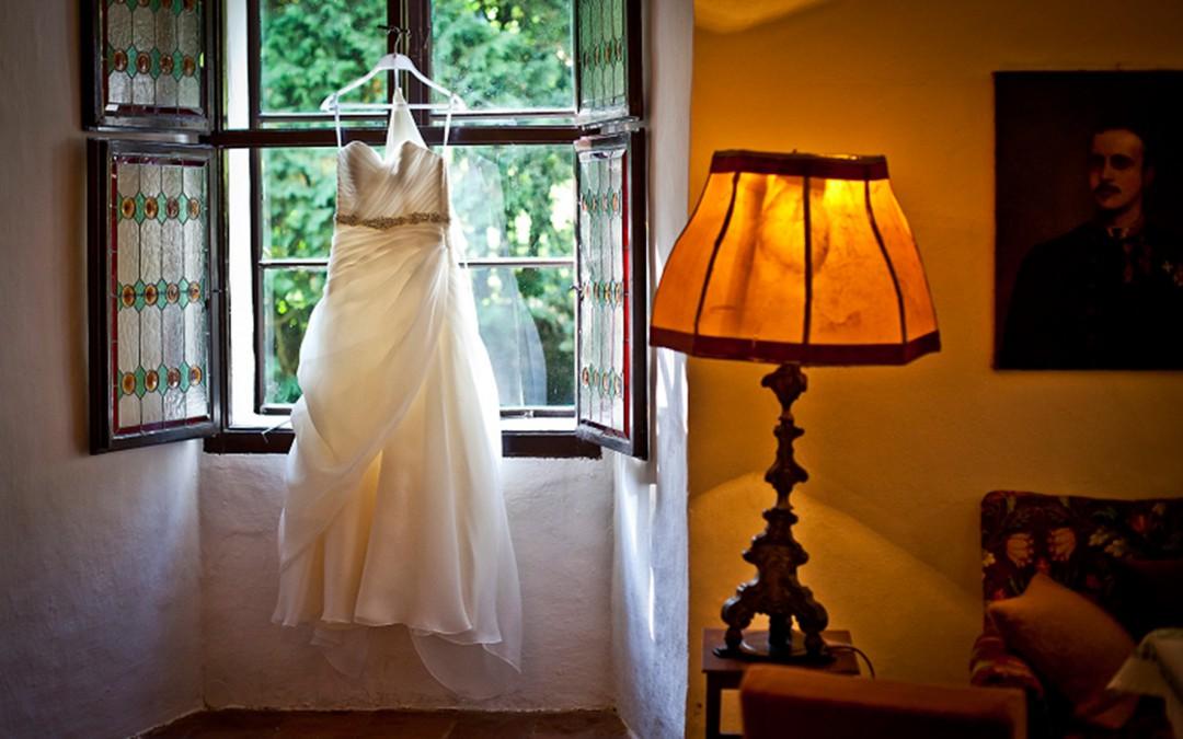 Steinakirchen am Forst: Hochzeit von Jasmin & Imanuel