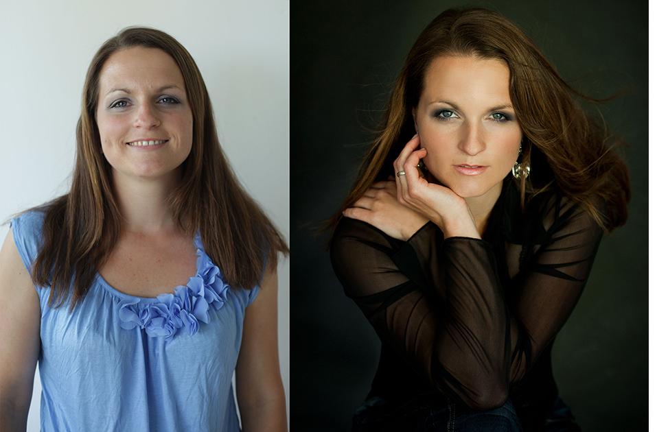 Starmayr, Fotografie, Vorher Nachher, Portraits, Business, Profilbilder, Visagistin 10