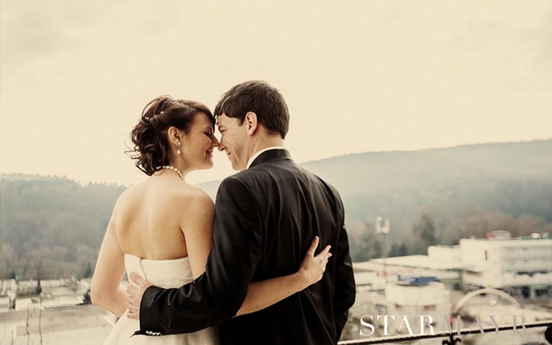 Wie finden Sie den richtigen Hochzeitsfotografen?