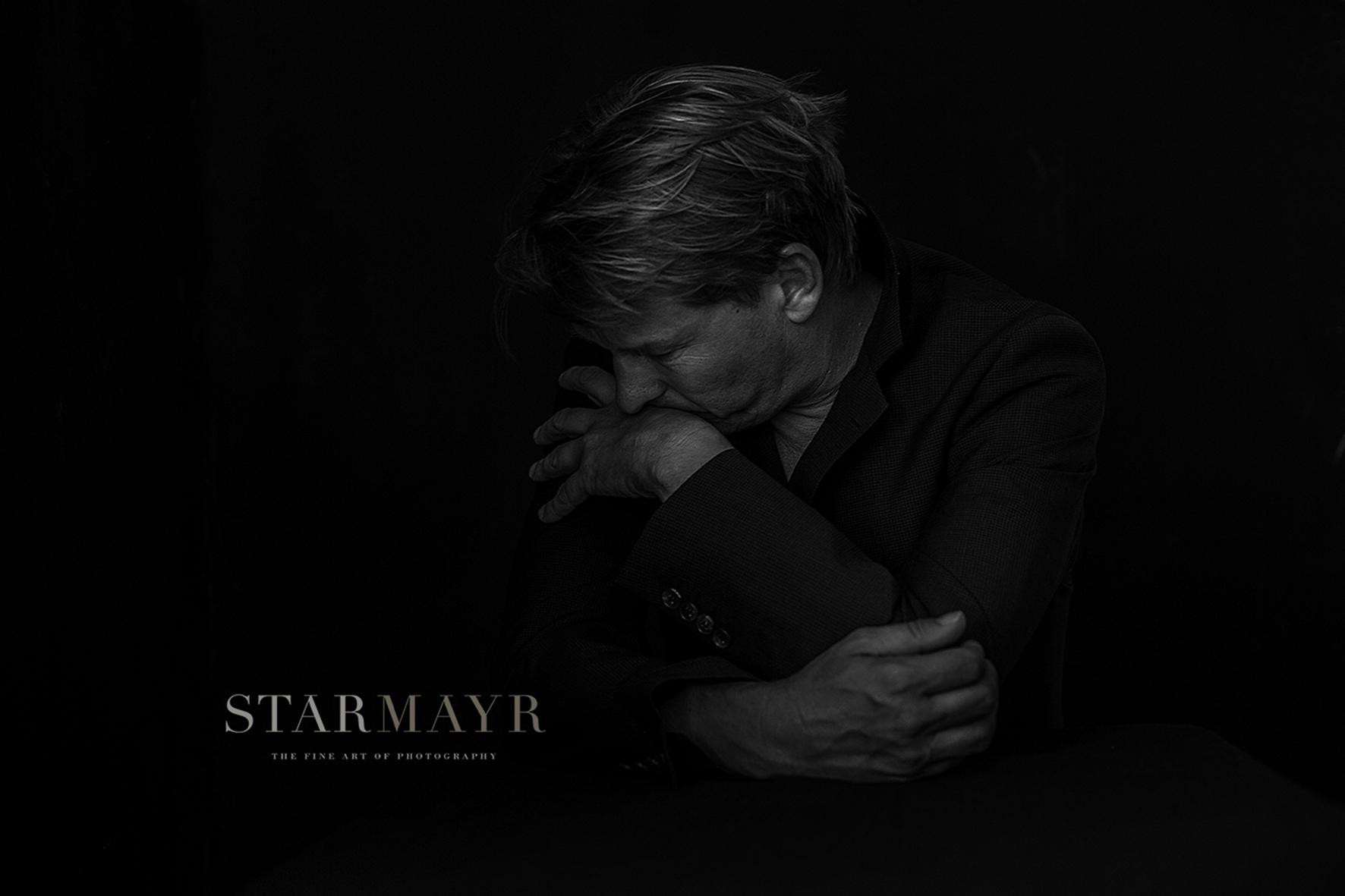 Starmayr, Serge Falck, Schauspieler, Business Portraits, Fotograf, Linz, Leonding, Sed Card 1,