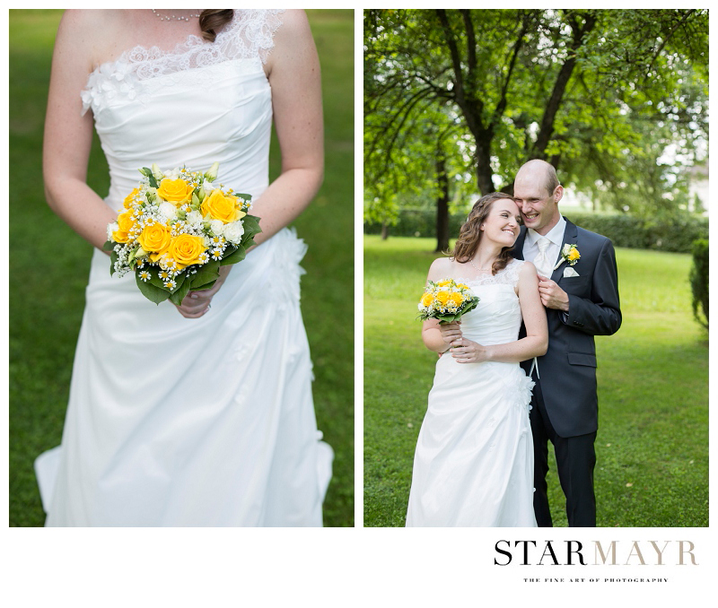 Hochzeitsfotos Sabine STarmayr