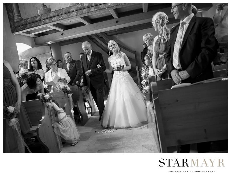 Starmayr, Hochzeitfotograf, Fotograf Linz,_0025