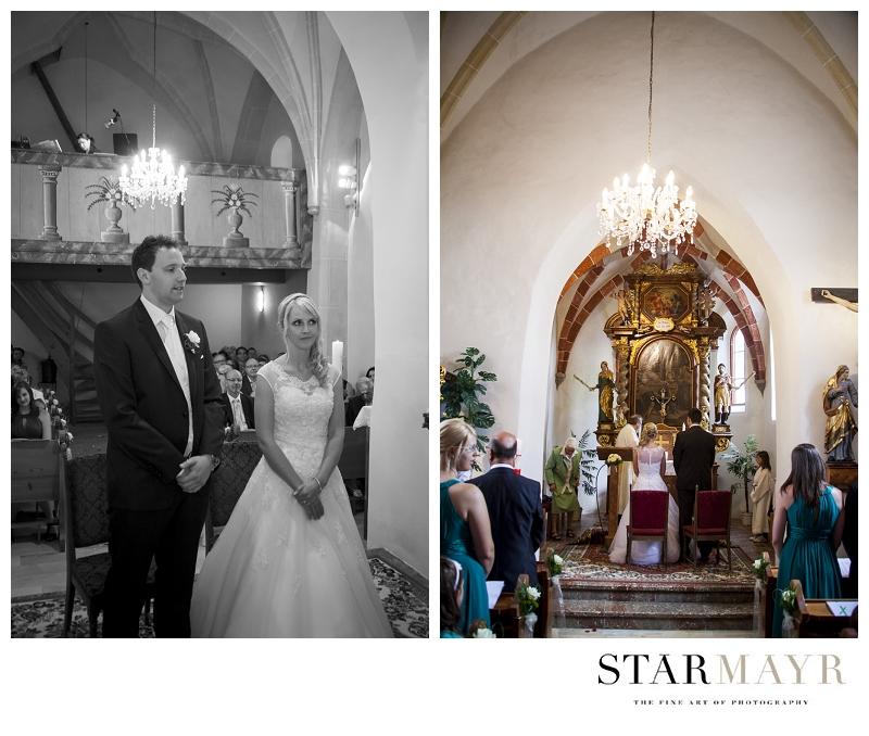 Starmayr, Hochzeitfotograf, Fotograf Linz,_0026