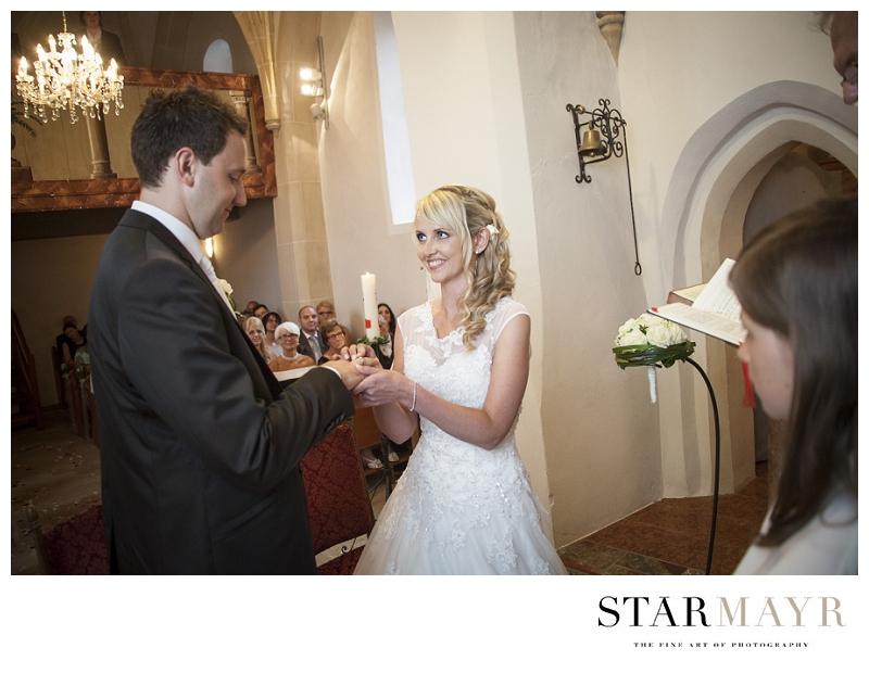 Starmayr, Hochzeitfotograf, Fotograf Linz,_0027