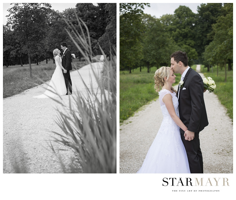 Starmayr, Hochzeitfotograf, Fotograf Linz,_0028