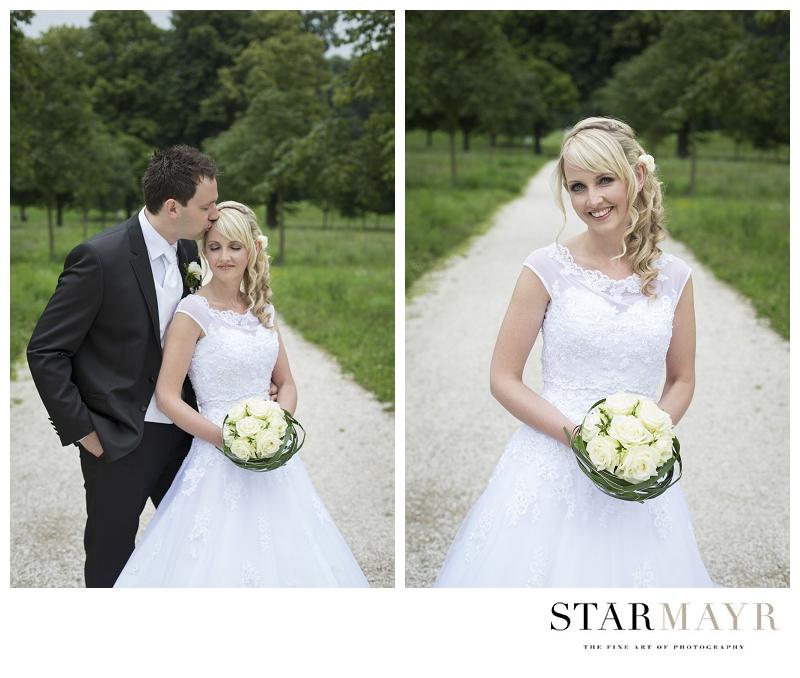 Starmayr, Hochzeitfotograf, Fotograf Linz,_0029