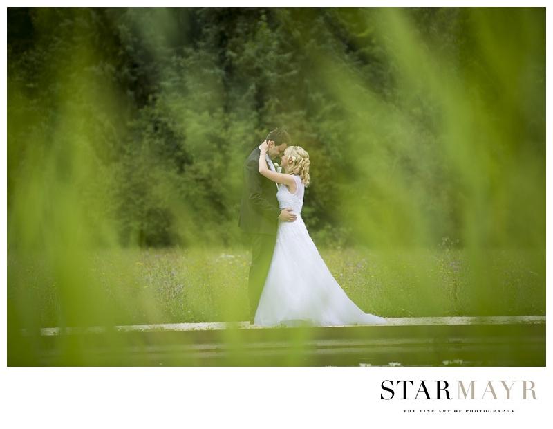 Starmayr, Hochzeitfotograf, Fotograf Linz,_0030