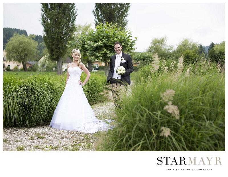 Starmayr, Hochzeitfotograf, Fotograf Linz,_0032
