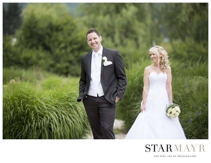 Starmayr, Hochzeitfotograf, Fotograf Linz,_0033