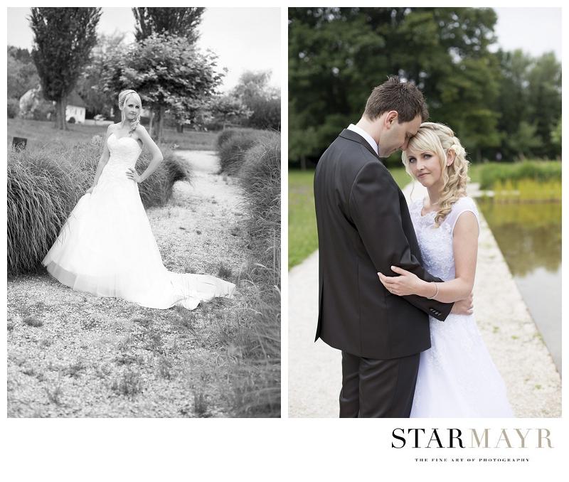 Starmayr, Hochzeitfotograf, Fotograf Linz,_0034