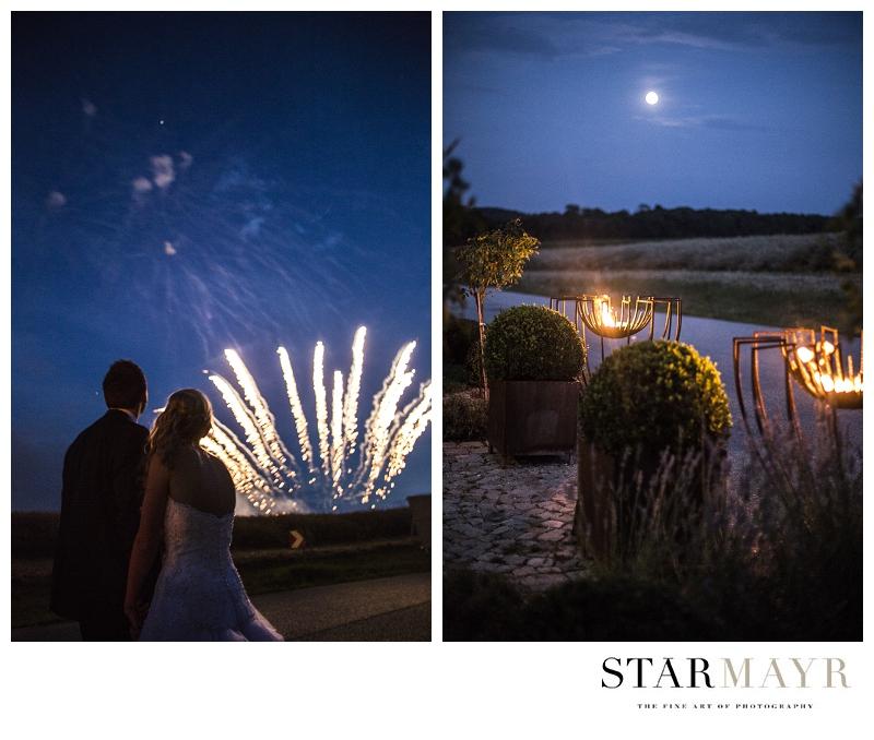 Starmayr, Hochzeitfotograf, Fotograf Linz,_0036