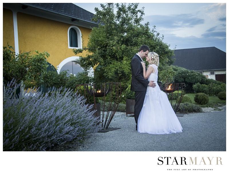 Starmayr, Hochzeitfotograf, Fotograf Linz,_0037