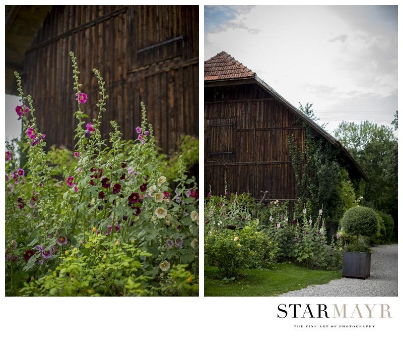 Starmayr, Hochzeitfotograf, Fotograf Linz,_0038