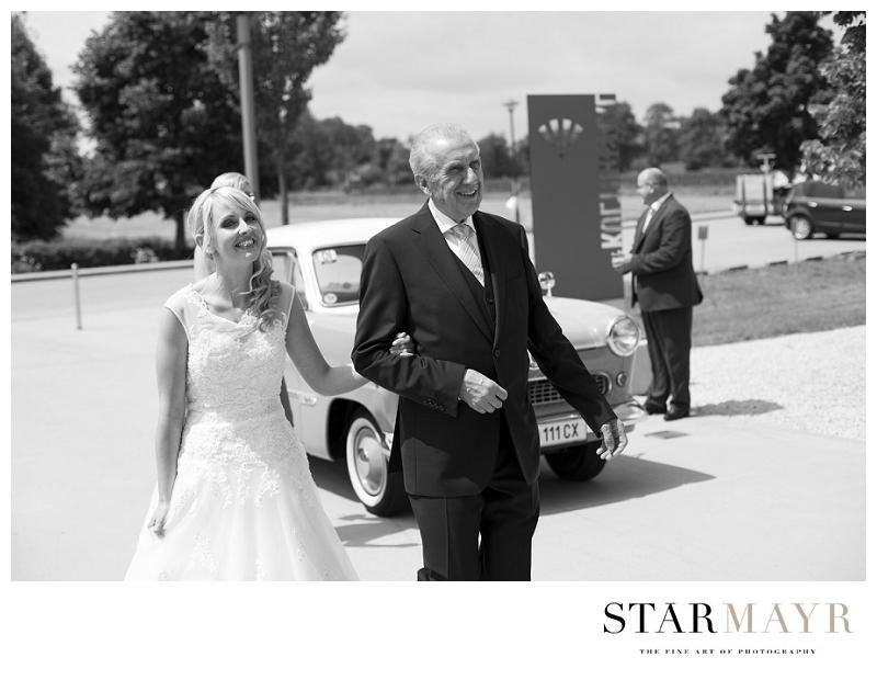 Starmayr, Hochzeitfotograf, Fotograf Linz,_0039