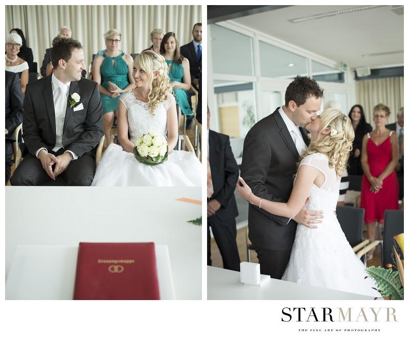 Starmayr, Hochzeitfotograf, Fotograf Linz,_0040