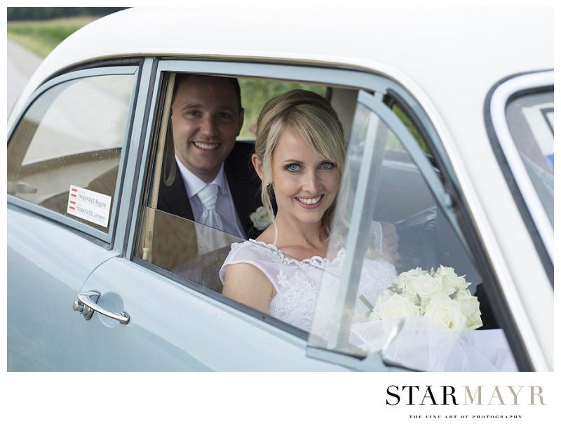 Starmayr, Hochzeitfotograf, Fotograf Linz,_0041
