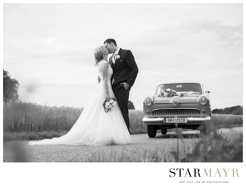 Starmayr, Hochzeitfotograf, Fotograf Linz,_0042
