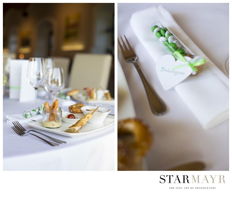 Starmayr, Hochzeitfotograf, Fotograf Linz,_0044