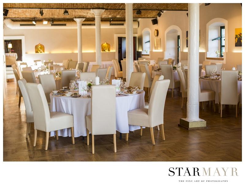Starmayr, Hochzeitfotograf, Fotograf Linz,_0045
