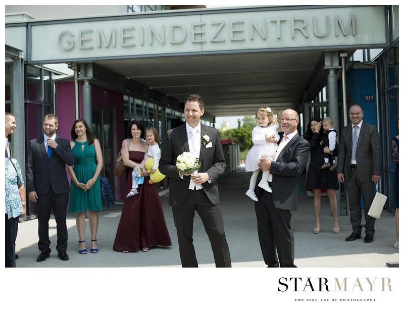 Starmayr, Hochzeitfotograf, Fotograf Linz,_0046