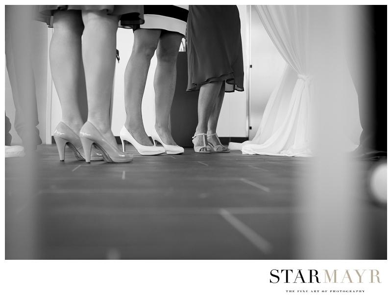 Starmayr, Hochzeitfotograf, Fotograf Linz,_0047