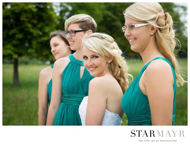 Starmayr, Hochzeitfotograf, Fotograf Linz,_0048