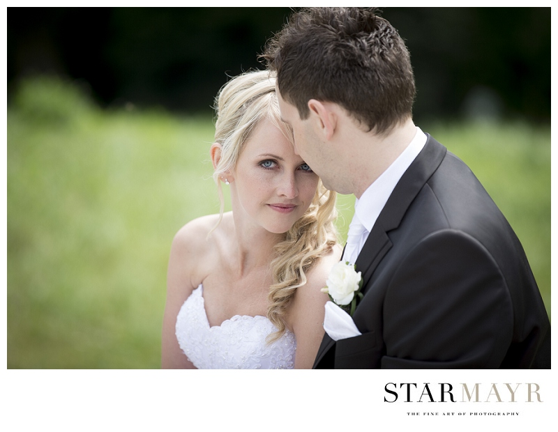 Starmayr, Hochzeitfotograf, Fotograf Linz,_0049