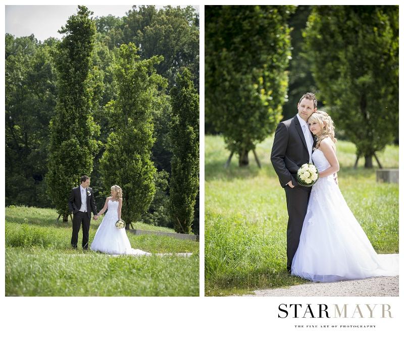 Starmayr, Hochzeitfotograf, Fotograf Linz,_0050