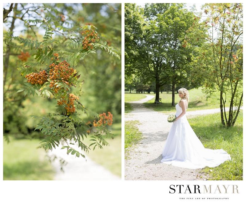 Starmayr, Hochzeitfotograf, Fotograf Linz,_0051