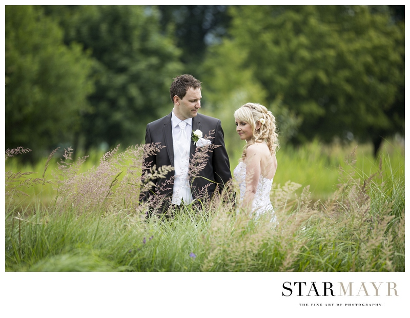 Starmayr, Hochzeitfotograf, Fotograf Linz,_0052