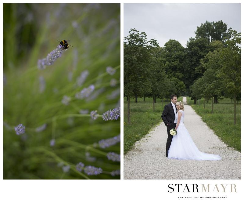 Starmayr, Hochzeitfotograf, Fotograf Linz,_0053