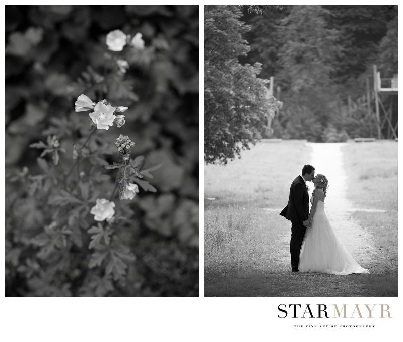 Starmayr, Hochzeitfotograf, Fotograf Linz,_0054
