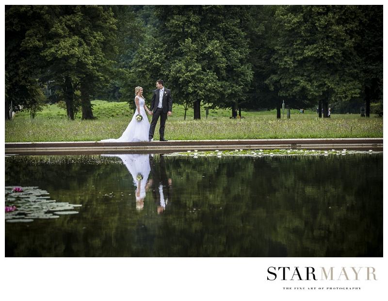 Starmayr, Hochzeitfotograf, Fotograf Linz,_0055