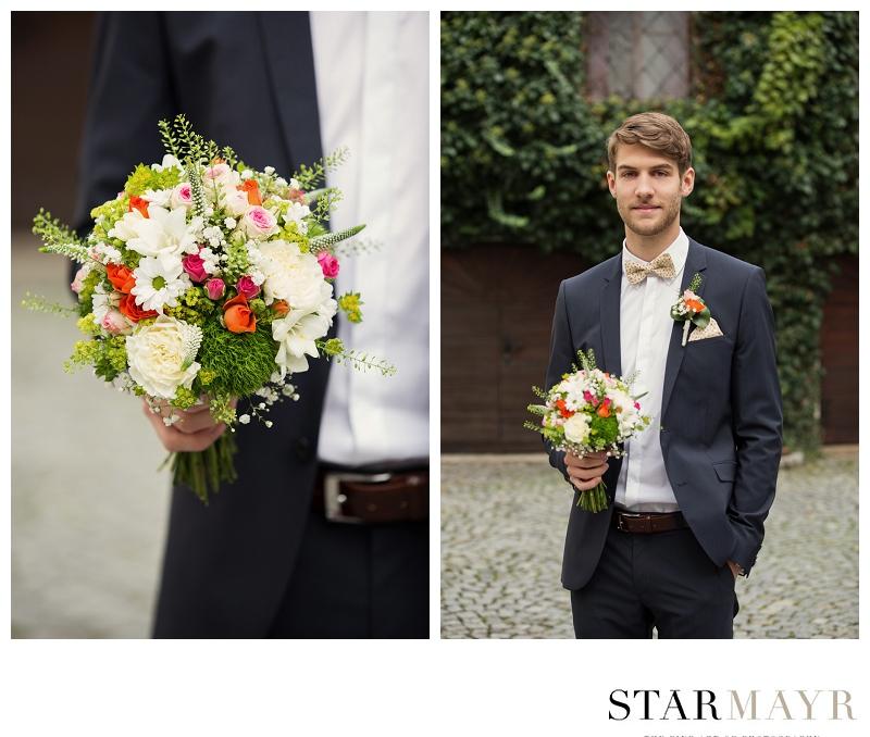 Starmayr, Hochzeitfotograf, Fotograf Linz,_0056