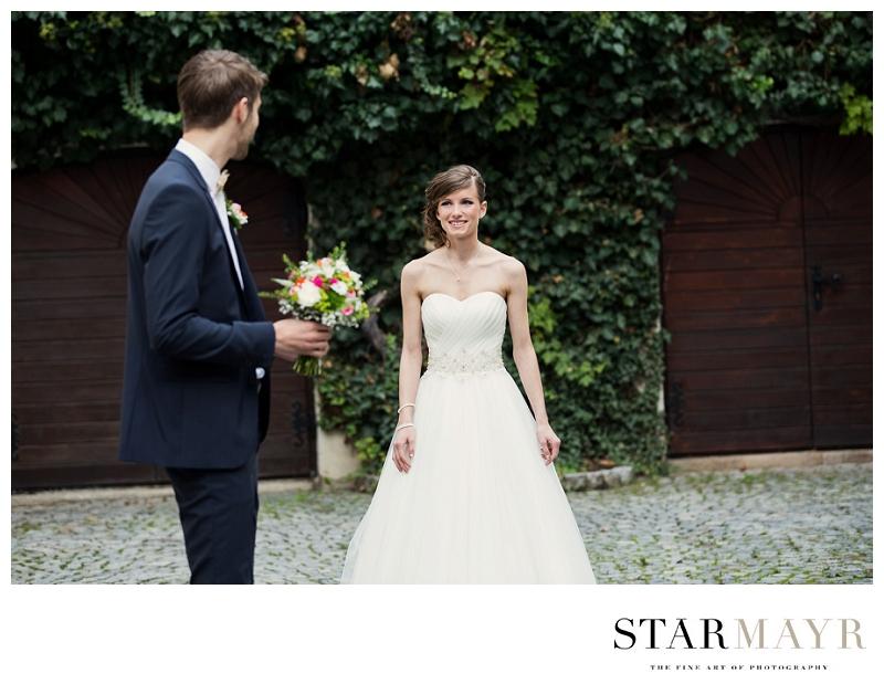 Starmayr, Hochzeitfotograf, Fotograf Linz,_0057