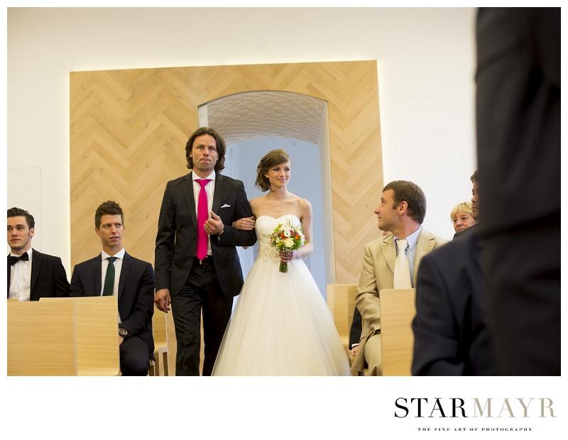 Starmayr, Hochzeitfotograf, Fotograf Linz,_0058