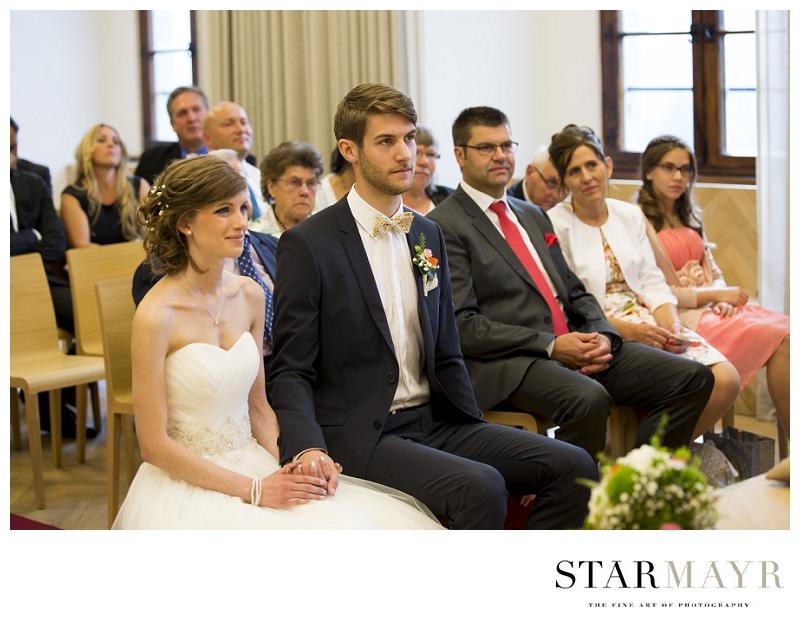 Starmayr, Hochzeitfotograf, Fotograf Linz,_0059