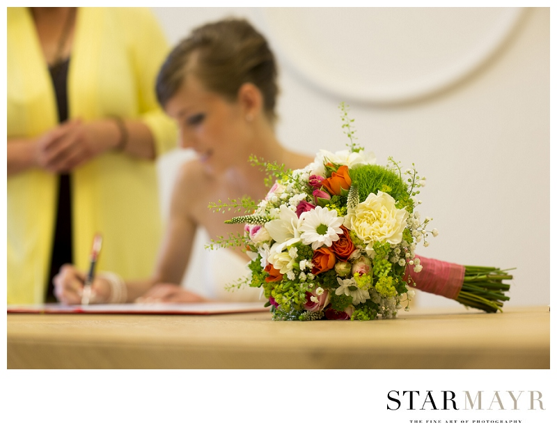Starmayr, Hochzeitfotograf, Fotograf Linz,_0060