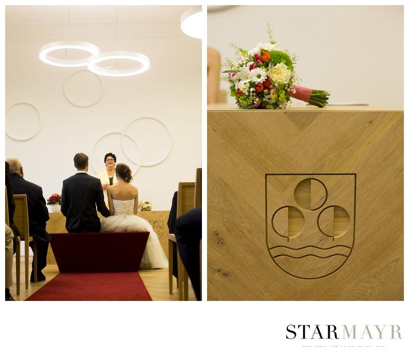 Starmayr, Hochzeitfotograf, Fotograf Linz,_0061