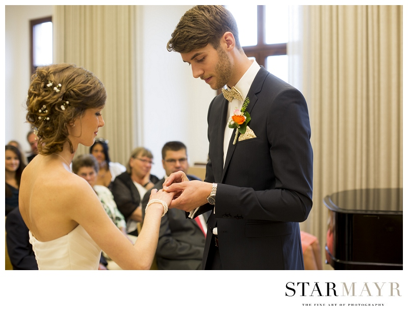 Starmayr, Hochzeitfotograf, Fotograf Linz,_0062