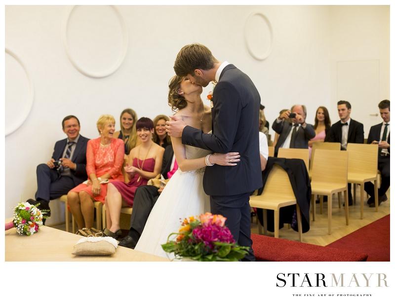 Starmayr, Hochzeitfotograf, Fotograf Linz,_0063