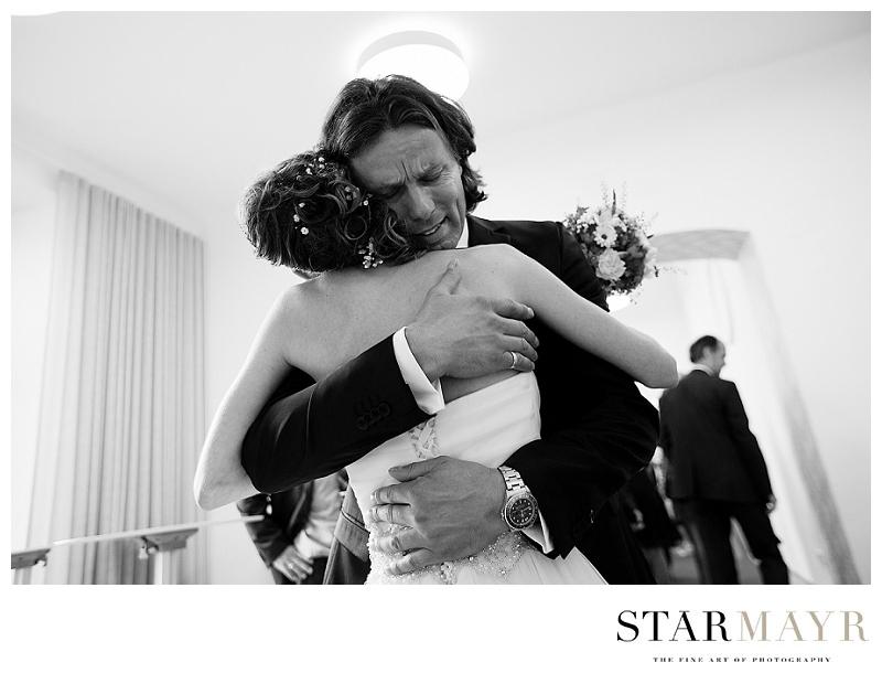 Starmayr, Hochzeitfotograf, Fotograf Linz,_0064