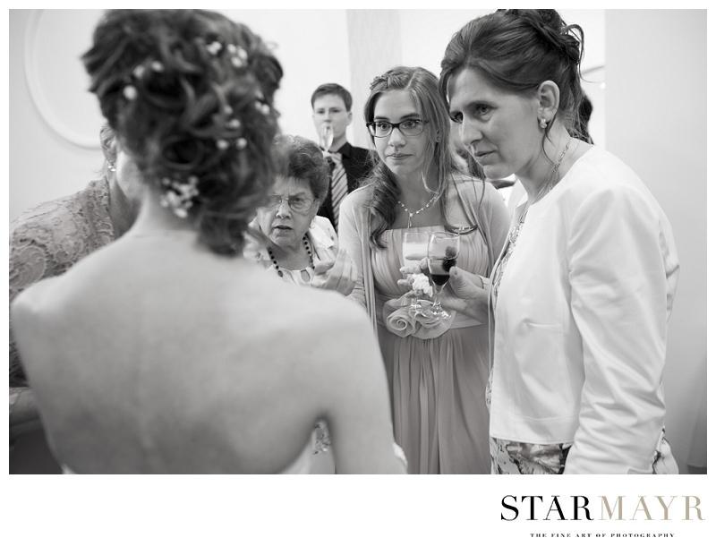 Starmayr, Hochzeitfotograf, Fotograf Linz,_0065