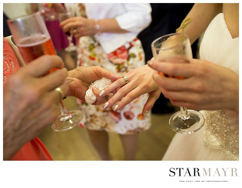 Starmayr, Hochzeitfotograf, Fotograf Linz,_0066