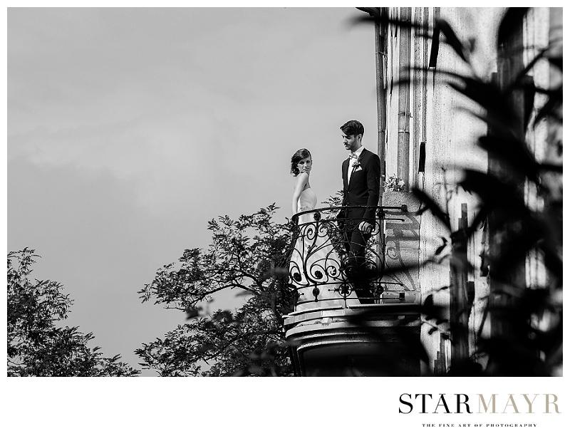 Starmayr, Hochzeitfotograf, Fotograf Linz,_0067