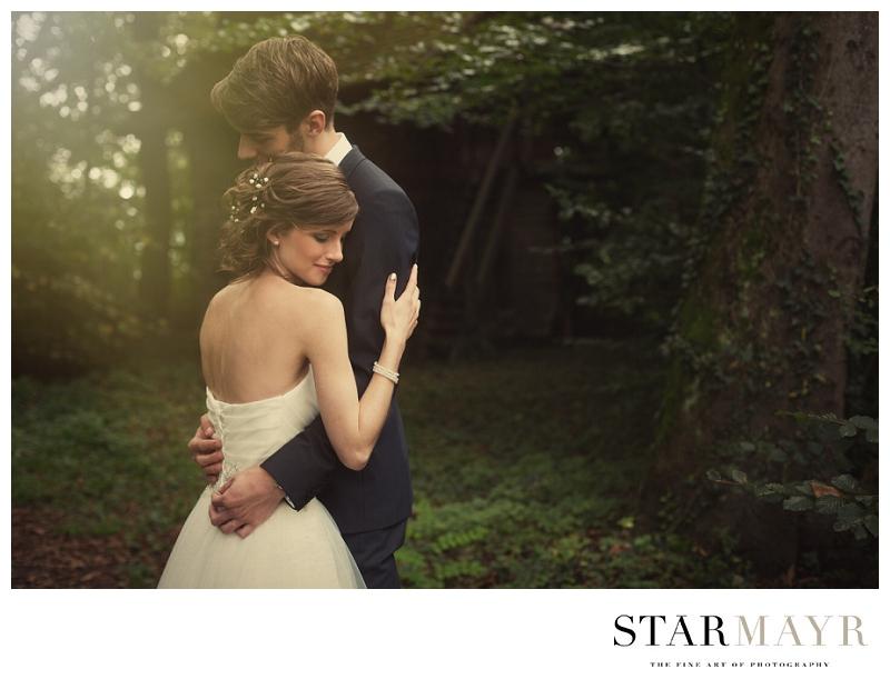 Starmayr, Hochzeitfotograf, Fotograf Linz,_0068