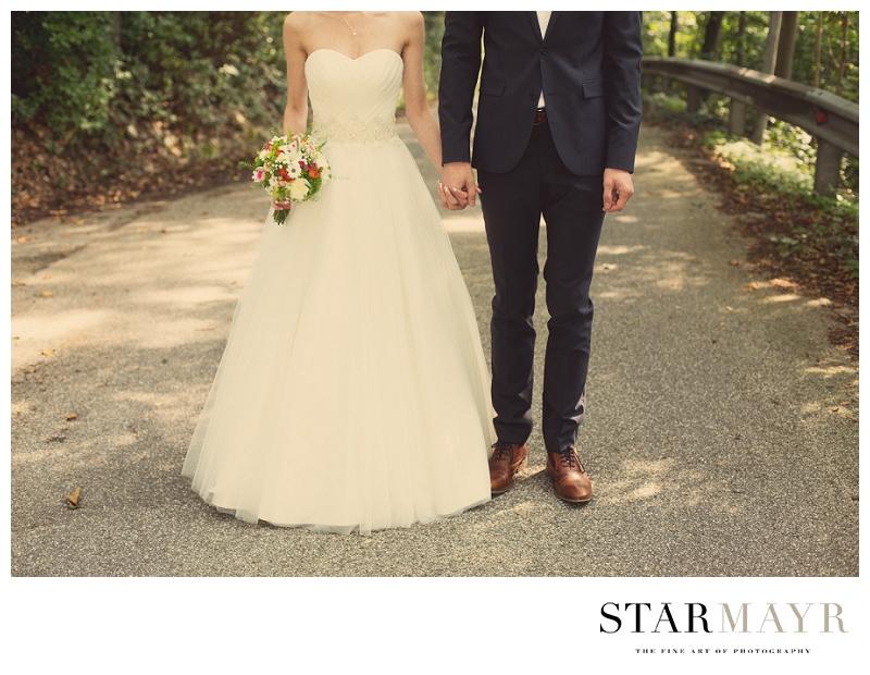 Starmayr, Hochzeitfotograf, Fotograf Linz,_0069
