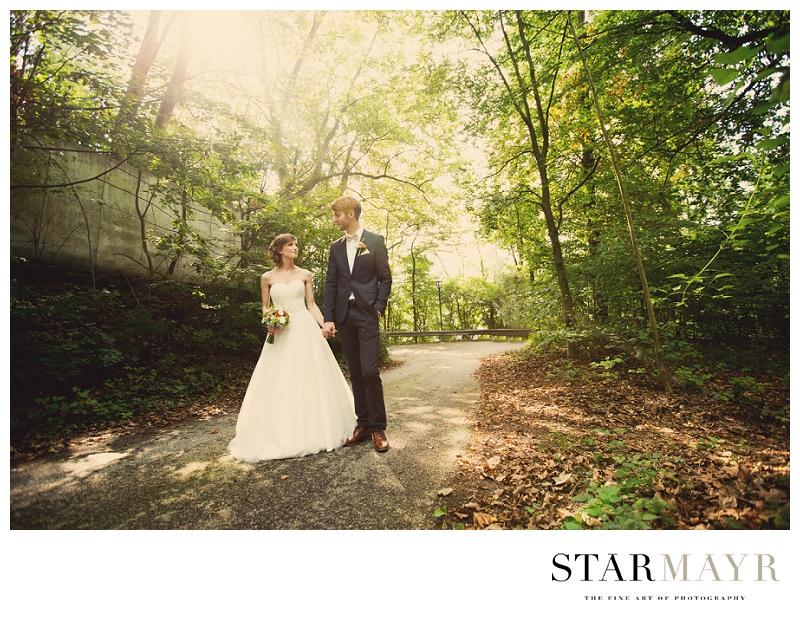 Starmayr, Hochzeitfotograf, Fotograf Linz,_0070