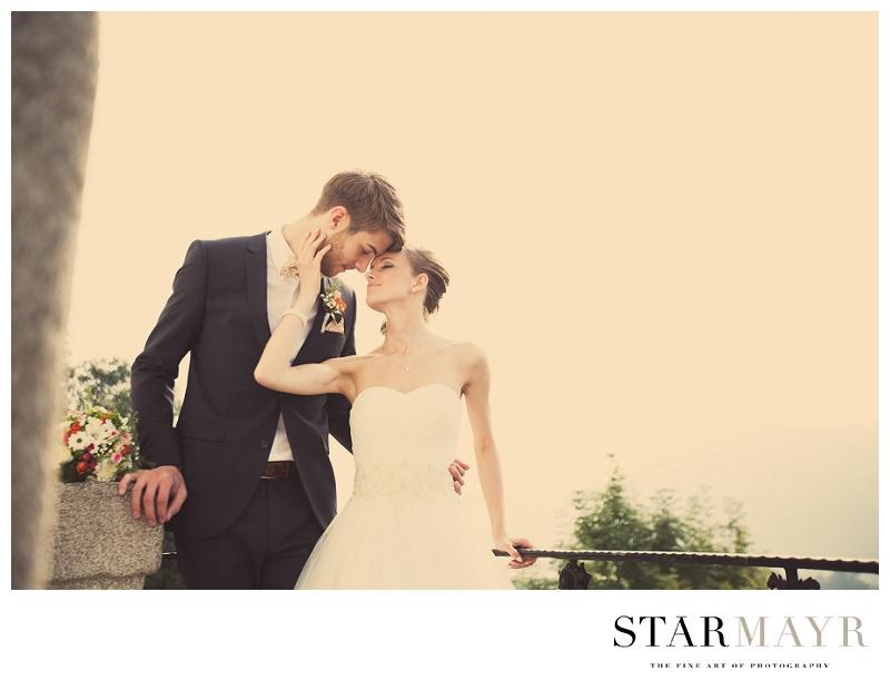 Starmayr, Hochzeitfotograf, Fotograf Linz,_0071