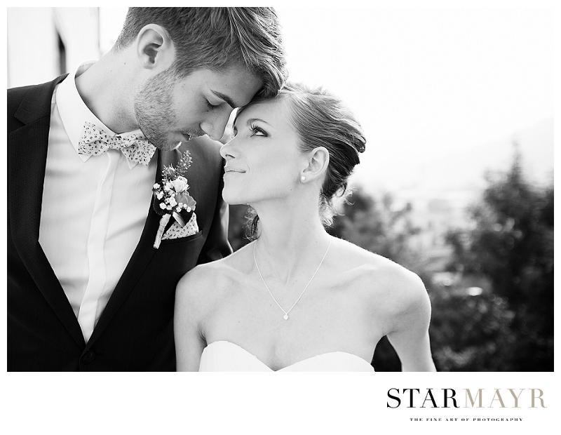 Starmayr, Hochzeitfotograf, Fotograf Linz,_0072